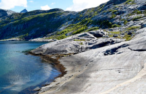 Åseli Bodø